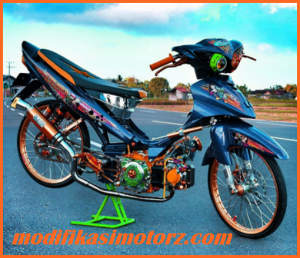modifikasi-jupiter-z-drag-bike-thailook simple