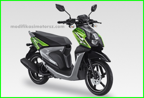 All-New-X-Ride-25