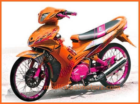 Cara-Modifikasi-Motor-Jupiter-MX
