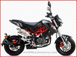Review-Benelli-TnT-135