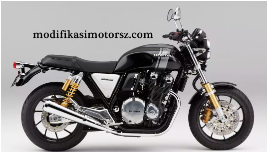 Review-Honda-CB1100-RS