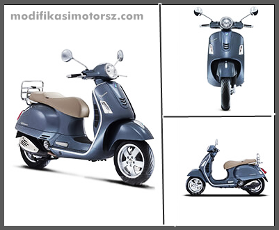 Review-Motor-Vespa-GTS-300.