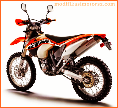 Viar-Cross-X-250