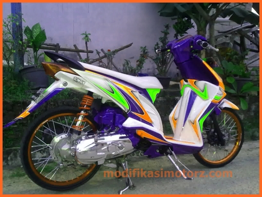 Tips-Modifikasi-Motor-beat