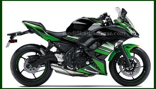Review-Kawasaki-New-Ninja-650-SE