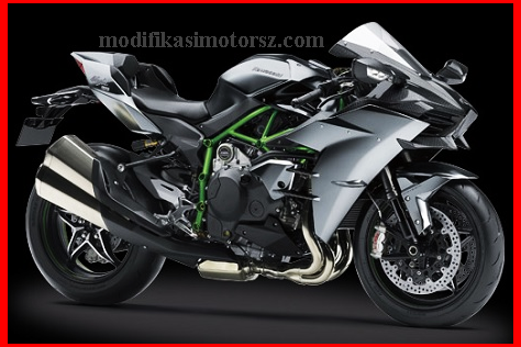 Review-Kawasaki-Ninja-H2-Carbon