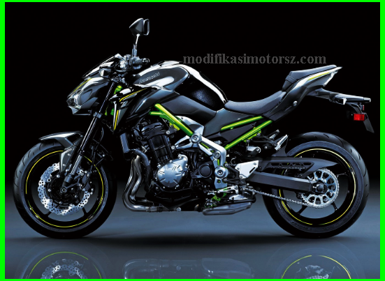 Review-Kawasaki-Z-900