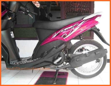 mio-sporty-merah-modifikasi-ring-14