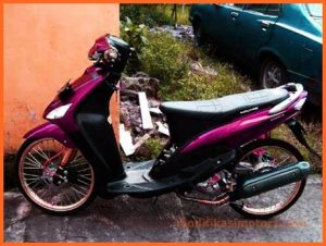 mio-sporty-merah-modifikasi-ring-17