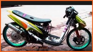 mio-sporty-modifikasi-drag-race-yamaha