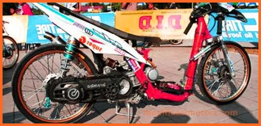 mio-sporty-modifikasi-drag-tanpa-kap