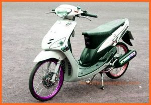 modifikasi-mio-sporty-putih-simple-2008