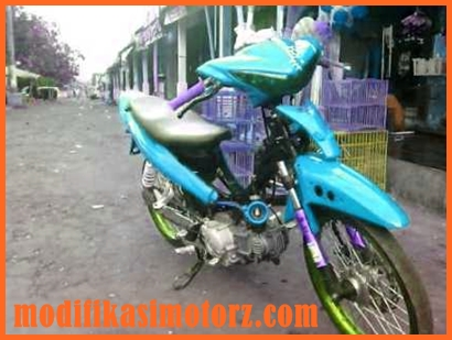 modifikasi-yamaha-jupiter-z-2008-air-brush
