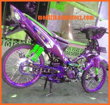 motor-jupiter-modifikasi-drag