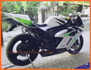 modifikasi-honda-cb150r-full-fairing