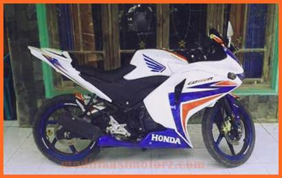 modifikasi-honda-cb150r-streetfire-full-fairing