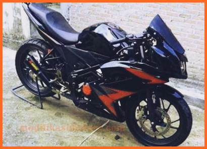 modifikasi-motor-honda-cb150r-full-fairing