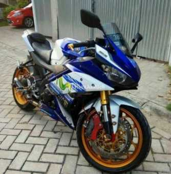 modifikasi-motor-new-vixion-lightning-full-fairing-2018