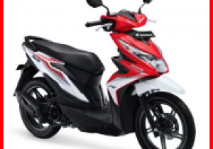 All-New-Honda-BeAT