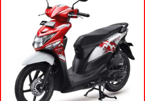 All-New-Honda-Beat-Pop