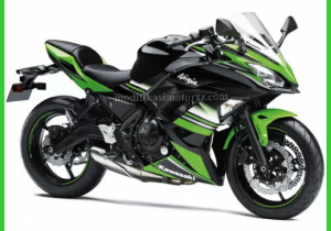 All-New-Kawasaki-Ninja-400