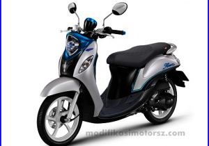 New-Fino-125-Blue-Core