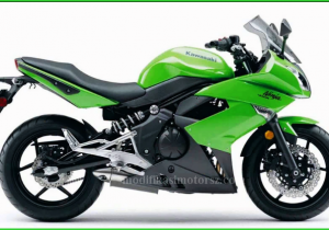 Review-All-New-Kawasaki-Ninja-400