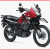Review-Kawasaki-KLR-650