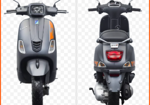Review-Vespa-S125