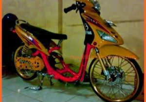 mio-sporty-modifikasi-drag-kuning-2018