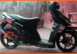mio-sporty-modifikasi-warna-hitam-sticker
