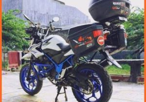 modifikasi-honda-cb150r-touring