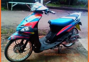 modifikasi-mio-sporty-standar-warna-biru-2017