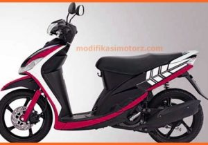 modifikasi-motor-mio-sporty-2009-referensi
