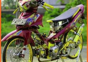 modifikasi-yamaha-jupiter-z-drag