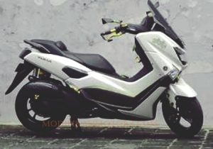 modifikasi-yamaha-nmax-2016-warna-putih