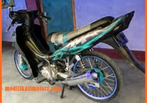 motor-jupiter-z-modifikasi-black